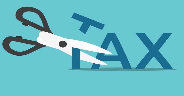 tax cut scissors illo-GettyImages-604373580.jpg