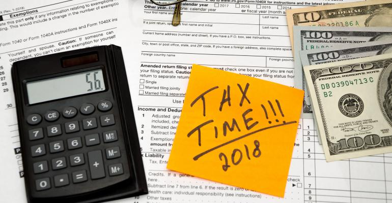 tax time 2018-GettyImages-969571924.jpg