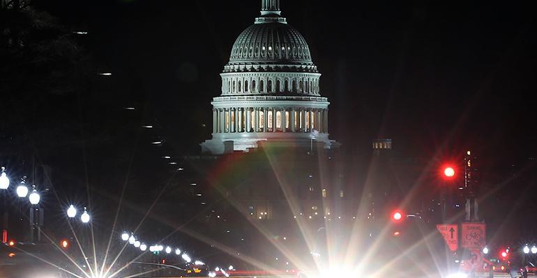 tax reform bill