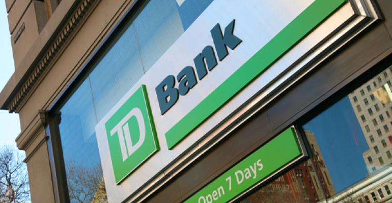 td-bank-detail.jpg
