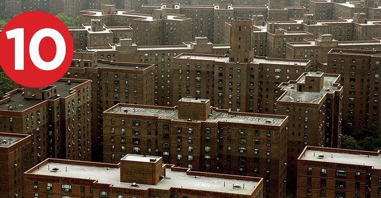 new-york-apartments.jpg
