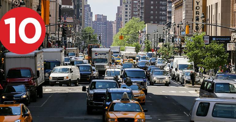 tenmustreads-congestionpricing2.jpg