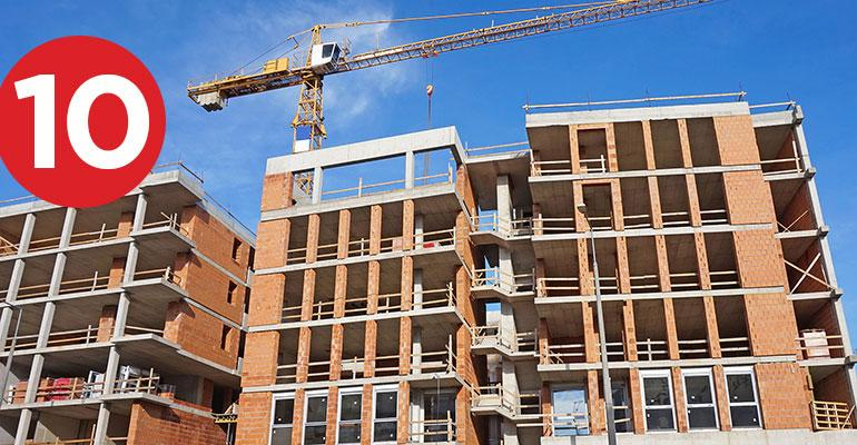 tenmustreads-construction-apartments.jpg