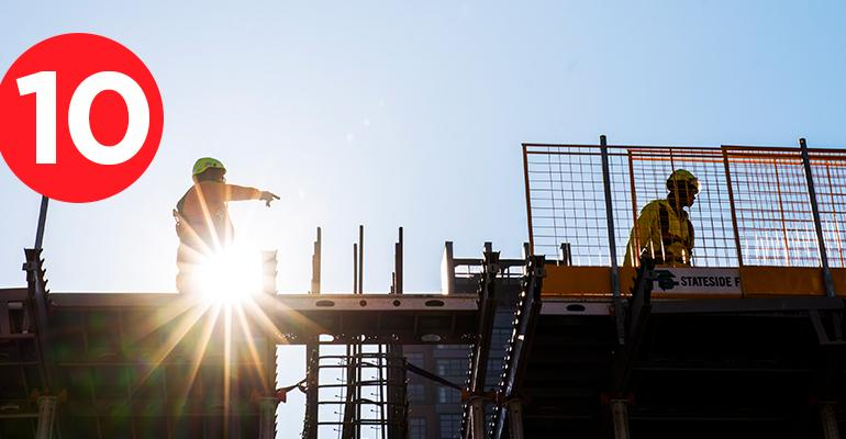 construction-workers-new-york.jpg