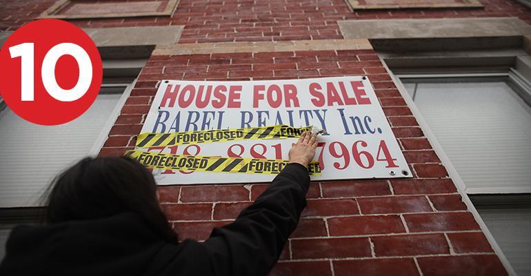 ten must reads housing crisis