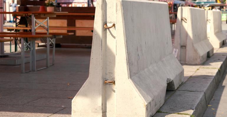 terrorism -barrier-Ge ttyImages-856223192.jpg