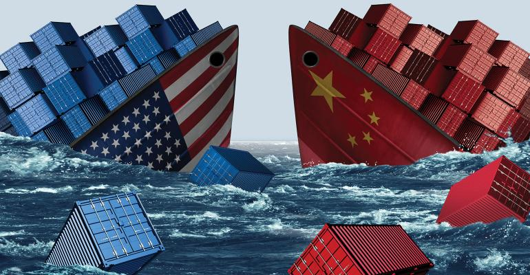 trade war-getty-1018401394-1540.jpg
