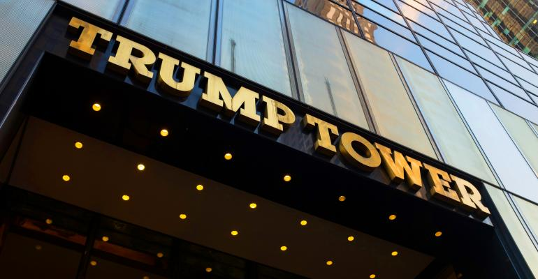 trump tower-GettyImages-904932568.jpg