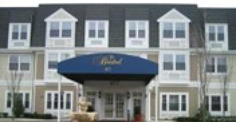 Canadian-based Chartwell Seniors Housing Bullish on U.S. Market