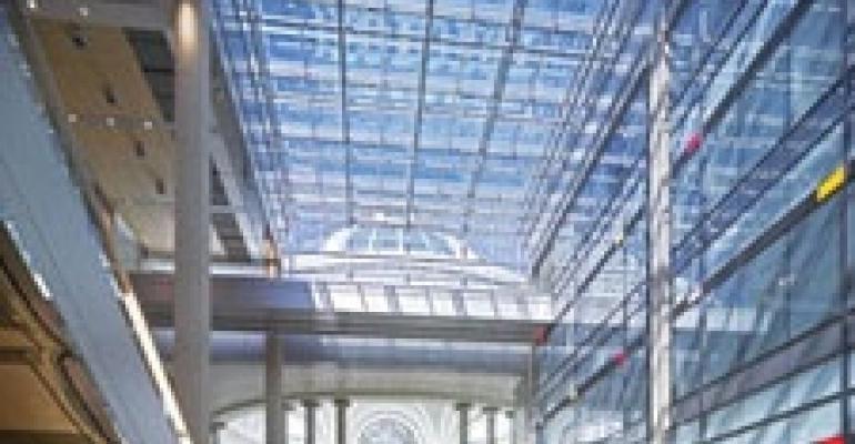 San Francisco Center