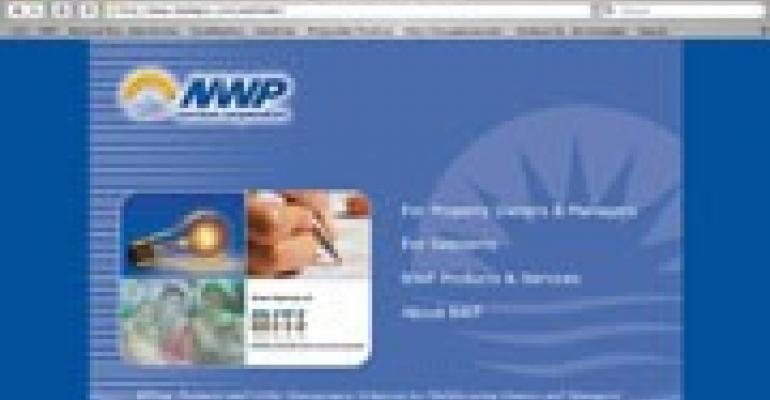 NWP Improves Service for Hispanic Renters