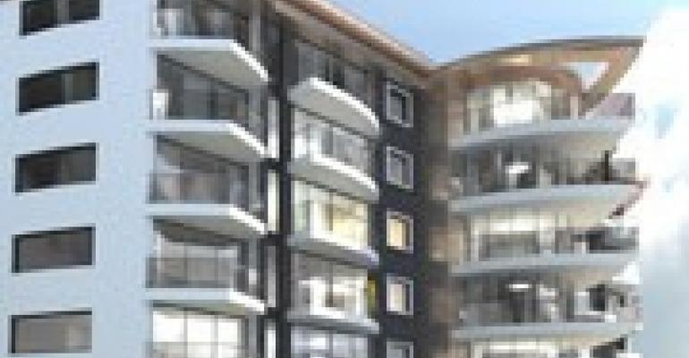 Real Estate Mogul Sam Zell Makes a Splash in Seniors Housing
