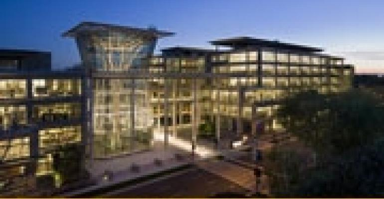 Can CalPERS Get Its Mojo Back?
