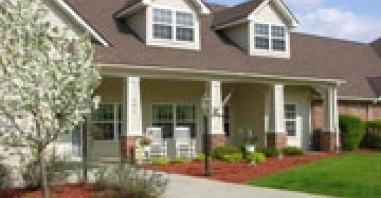 Multistate Deal Bucks Property Sale Slowdown