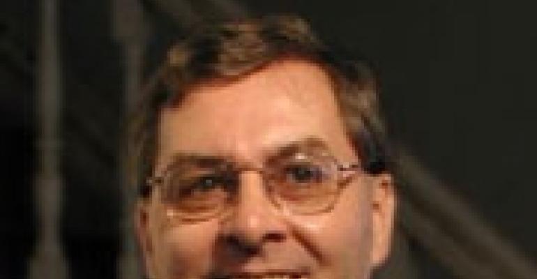 Q&A – Hugh Kelly, Hugh Kelly Real Estate Economics