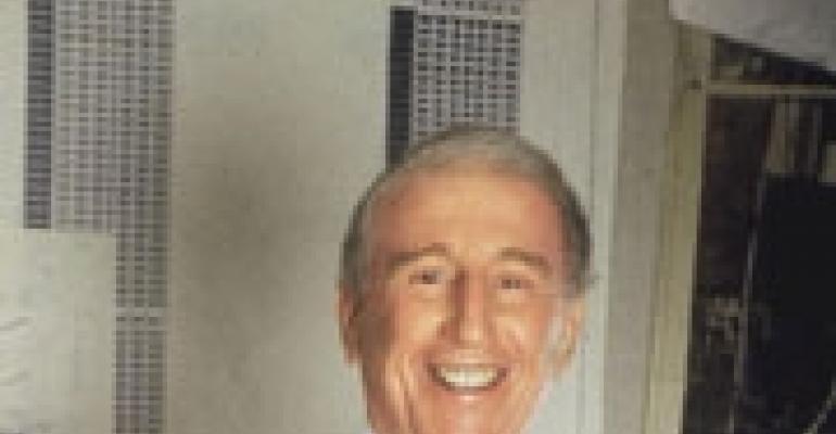 Pioneering Chicago Developer William Alter Dies at 78