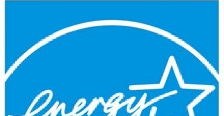Regency Centers to Pilot Energy-Saving Technologies