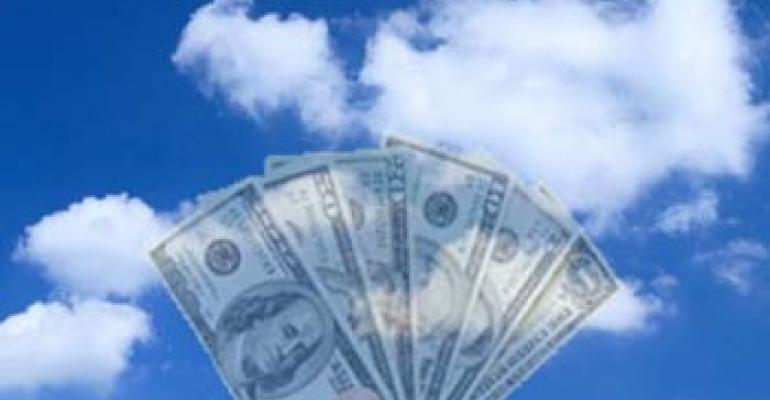 Vanishing Buyers for Triple Net Lease Deals