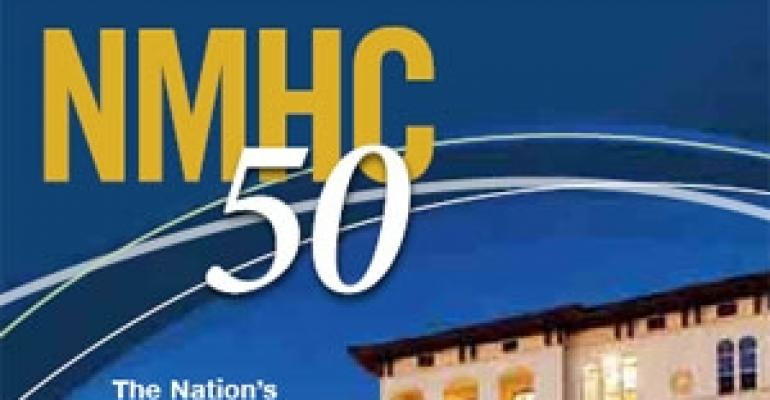 2009 NMHC 50