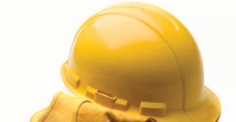2009 Top Contractors