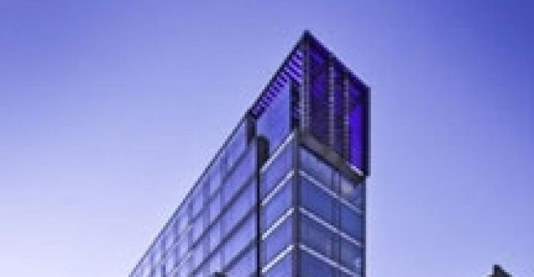Hines Sells Retail Condominiums in New York to German Investment Manager