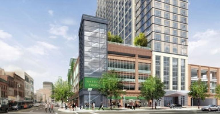Fuel Cell In Large-Scale Multifamily Development Energizes New Haven