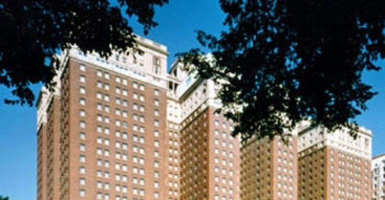 Savvy Hotel Asset Managers Share Their Secrets at MLIS