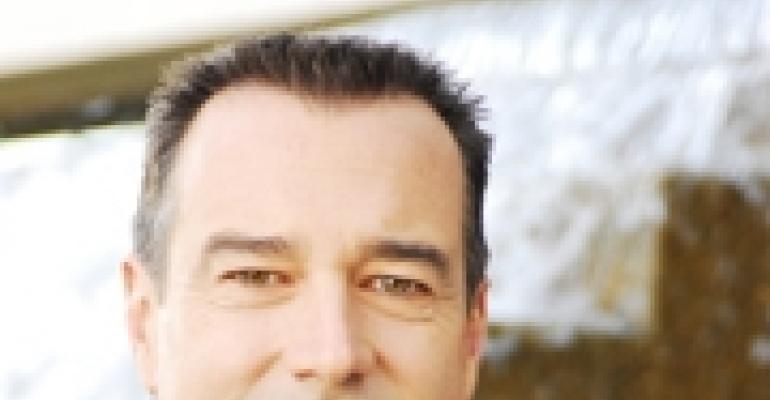 Q&A with Granger Cobb: Acquisition of Sunwest Portfolio Is Big Management Job