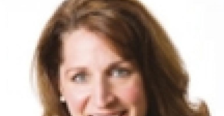 Schneider Grabs Top Sales Honors