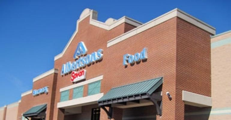 Cole Acquires 32 Albertsons Grocery Stores for $266 Million