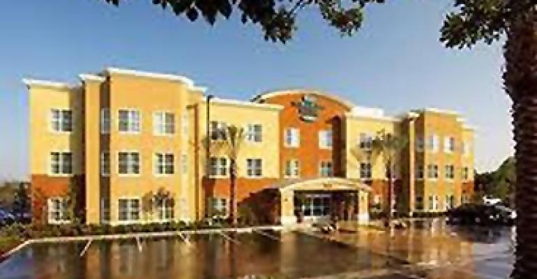 Chatham Acquires Homewood Suites Hotel Near San Diego for $32 Million