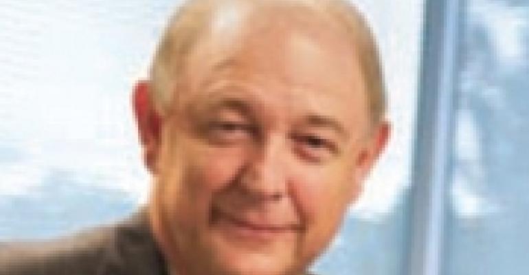 Leo Wells: Excessive Debt Is the Enemy