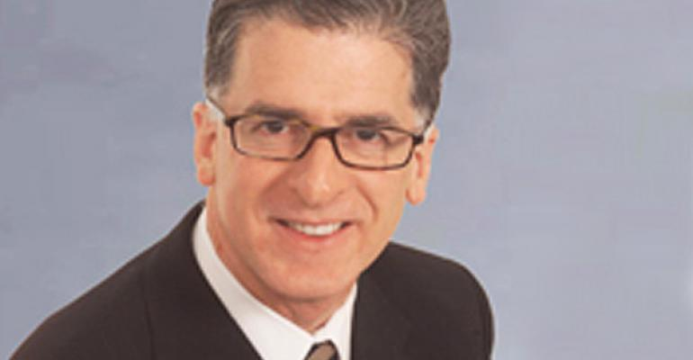 Lease Auditing Expert Talks CAM Charges, New FASB Rules