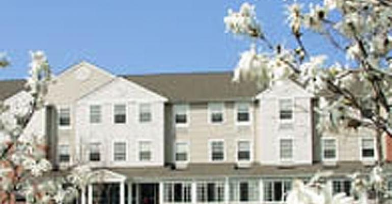 Morningside House Strikes Private Equity Deal for $200 Million