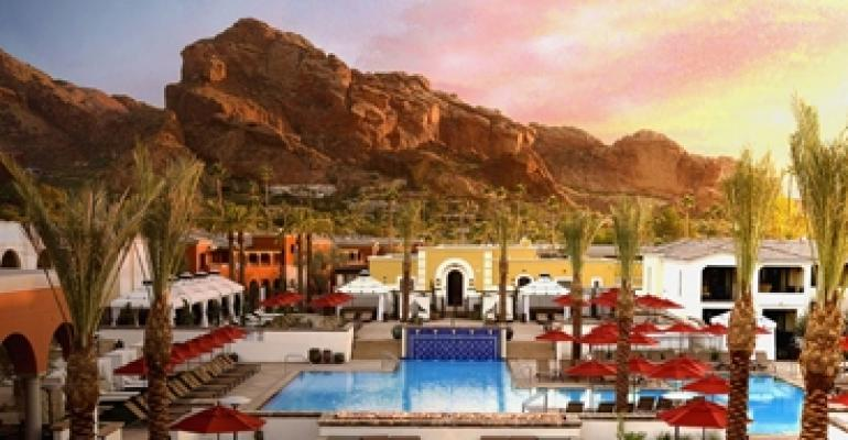 'We Make it Less Bad': Hotel Receivers Talk Turnaround Strategies