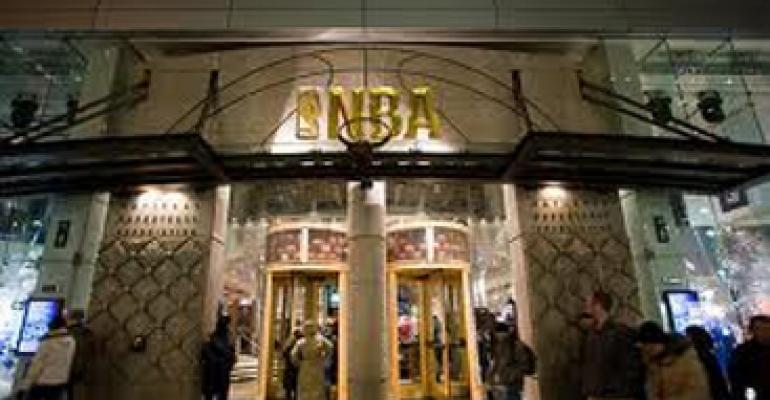 Landmark Retail Condominium in Manhattan Sells for $324 Million