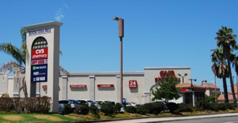 Omninet Capital Buys Distressed Retail Center in San Diego for $6.7 Million