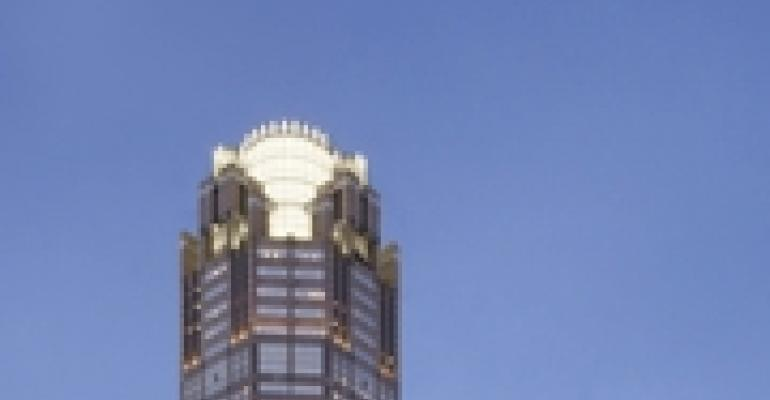 CB Richard Ellis Wins Assignment to Sell Trophy Office Tower in Chicago