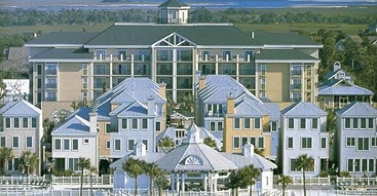 HFF arranges $30.75 Million Refinancing for Wild Dunes Resort in Isle of Palms, S.C.