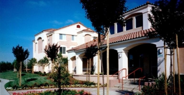 Bayside Communities Acquires Controlling Interest in 20 Affordable and Seniors Housing Properties
