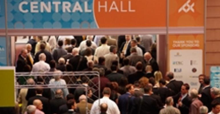 Industry Has Great Expectations for RECon 2011