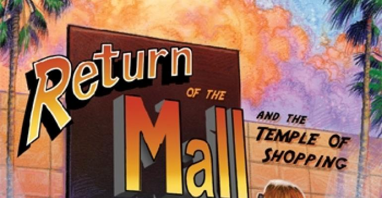 Return of the Mall