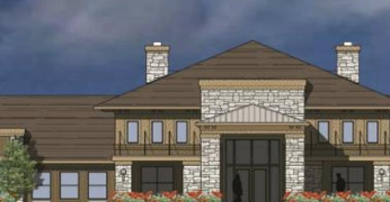 Seasoned Developers Plan Two New Assisted Living/Memory Care Facilities in Central Texas