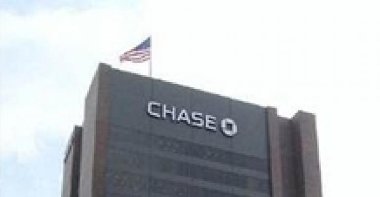Cohen Financial Secures $12.2 Million for Refinancing of Chase Tower in Shreveport, La.