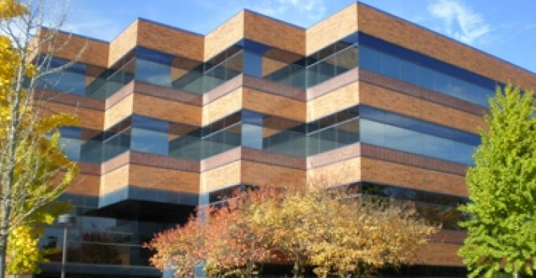 Why Corporate Space Users Are Top Bidders for Distressed Office Properties