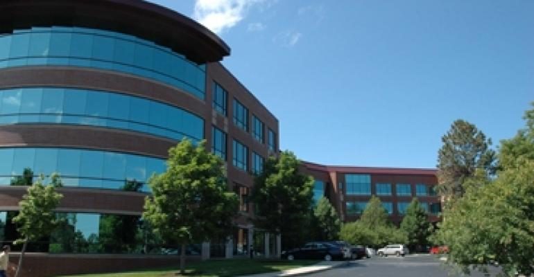 Office Properties Provide Fertile Ground for Green Retrofits