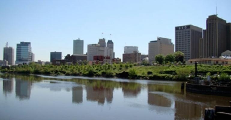 NREI to Host Webinar on Public-Private Investment in Newark on Sept. 7