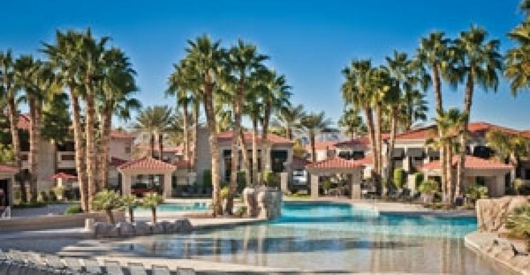 Aimco Buys Multifamily Community in Phoenix