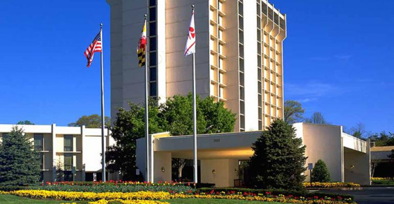 RLJ Lodging Trust Acquires Two Hotels for $146.5M