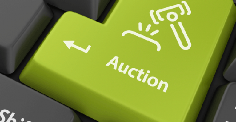 First-Ever FDIC Online Real Estate Auction Featuring 50 Midwest Properties